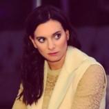Елена Исинбаева высказалась по поводу решения МОК