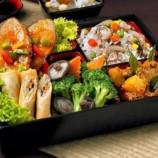 Опасности вегетарианского питания