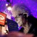 Нобелевский лауреат знает как замедлить старение