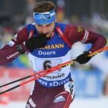 Россиян лишают Олимпиады