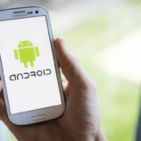 Новая угроза для гаджетов на базе Android
