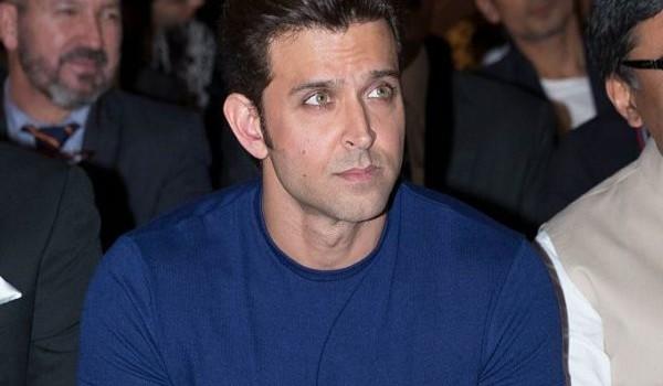 Самый красивый индийский актер
