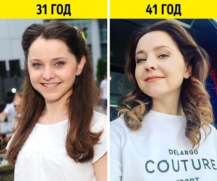 Валентина Рубцова