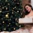 Какие подарки нельзя дарить на Новый год 2020