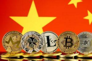 В Китае жителям раздадут 2,5 млн евро